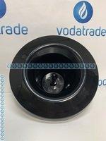 Бутылеприемник HF D910S