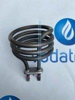 ТЭН нагревательный элемент для кулера OASIS 450Вт