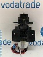 Насос для AEL 809А с нижней загрузкой