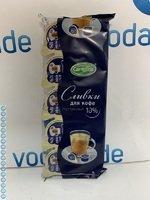 Сливки для кофе 10% Campina