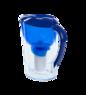 Система очистки воды Гейзер Аквариус