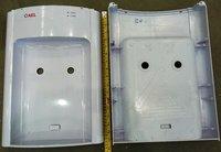 Лицевая панель к модели AEL 16LDc, 16LD  верхняя, белая