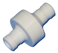 Обратный клапан