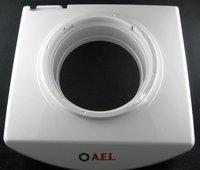 Верхняя панель AEL 350LC